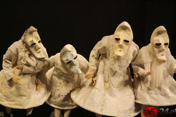 Trwa Festiwal Teatru Otwartego (FOTO/PROGRAM)