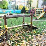 Place zabaw i chodniki. Budżet Obywatelski rozstrzygnięty