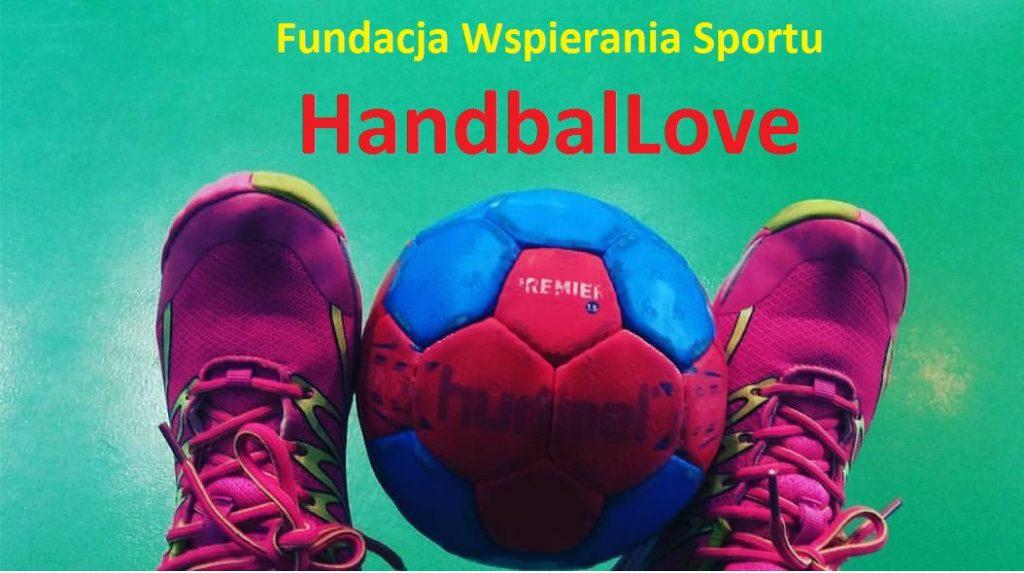 Nowa świdnicka fundacja chce wspierać lokalny sport