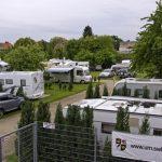 Świdnicki camping wśród najlepszych