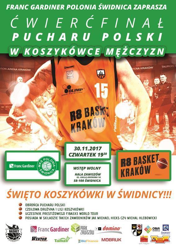 Andrzejki z Pucharem, Mikołajki z ligą