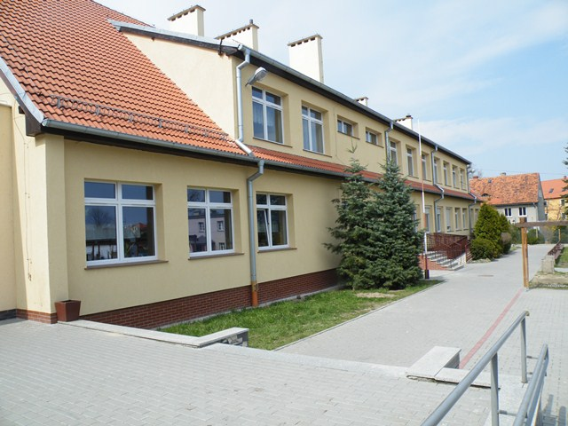 Szkoła w Witoszowie będzie uczyć triathlonu