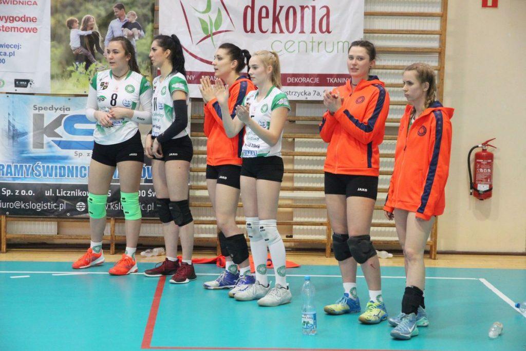 Polonia w drugiej lidze i z nowym-starym zarządem