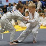 Święto judo! (FOTO)