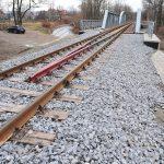 Rozpoczyna się budowa tunelu na Kraszowicach