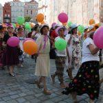 Seniorzy świętują! (FOTO)