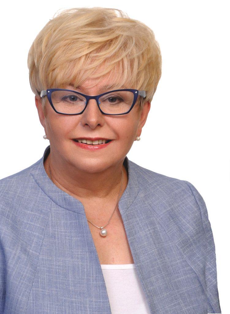 Teresa Mazurek ponownie wójtem gminy Świdnica