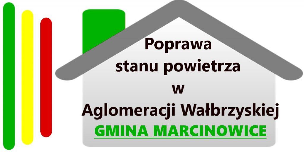 Poprawa stanu powietrza w Aglomeracji Wałbrzyskiej – zbieramy deklaracje