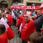 Rekordowy Bieg Niepodległości! (FOTO)