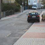 Zakończył się remont chodników