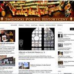Nowy portal historyczny!