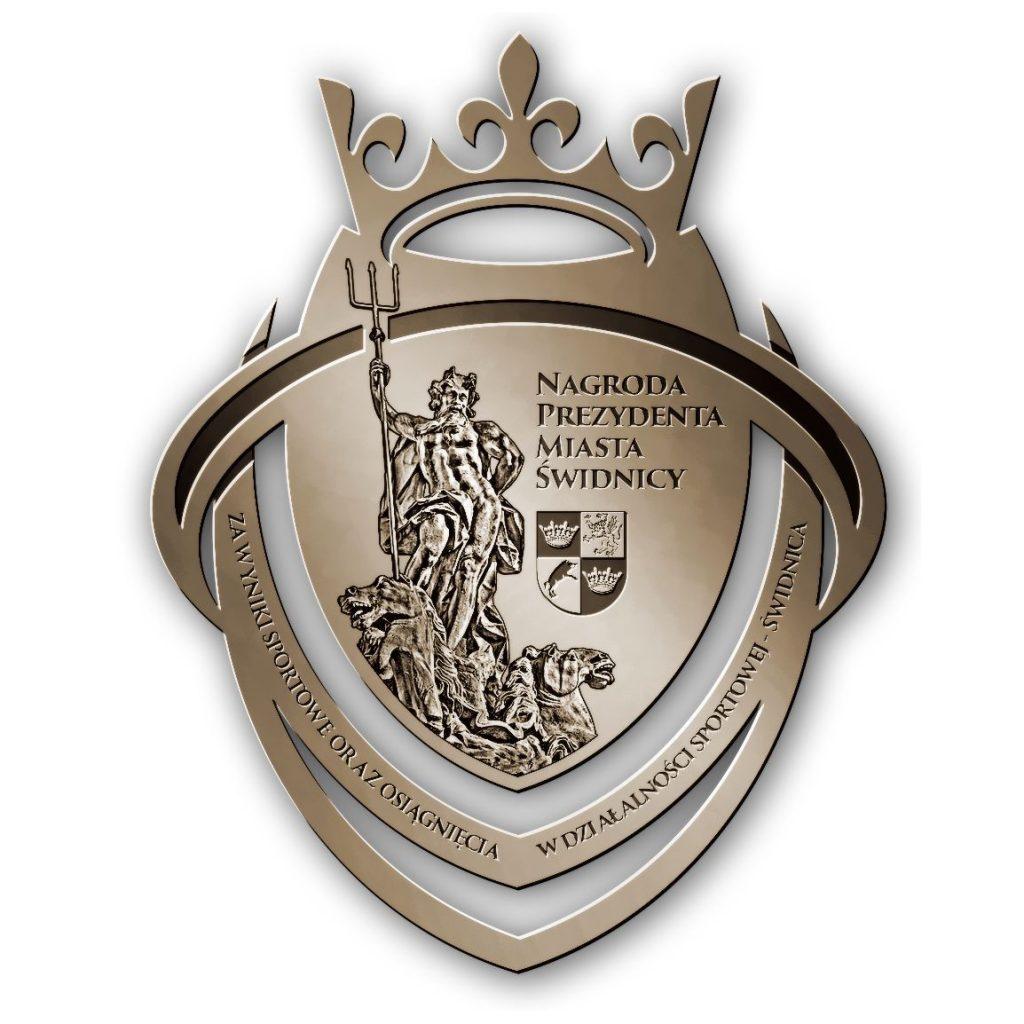 Dla kogo sportowe nagrody prezydent Świdnicy?