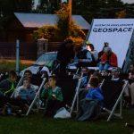 Kino plenerowe w Kalnie (REPERTUAR)