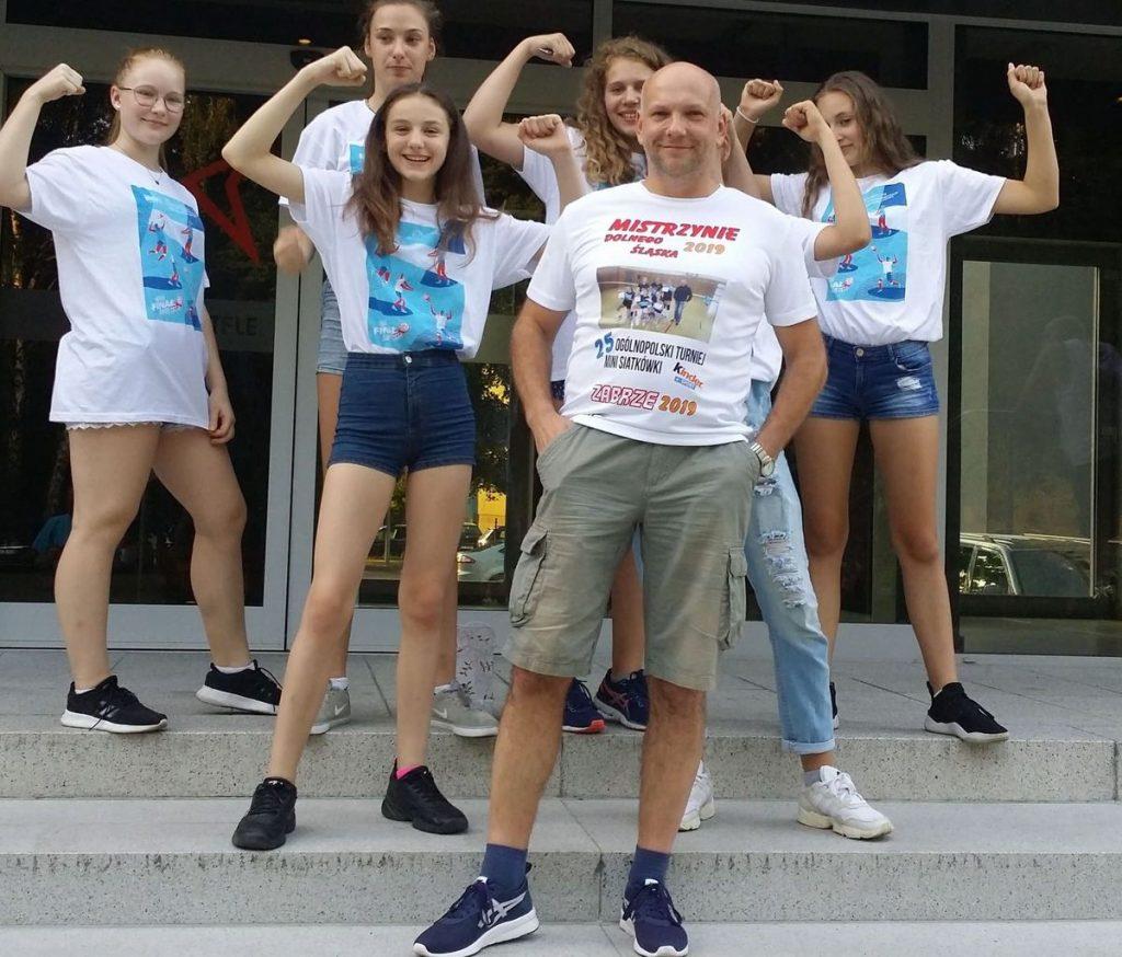 Młoda Polonia jedenasta w Polsce