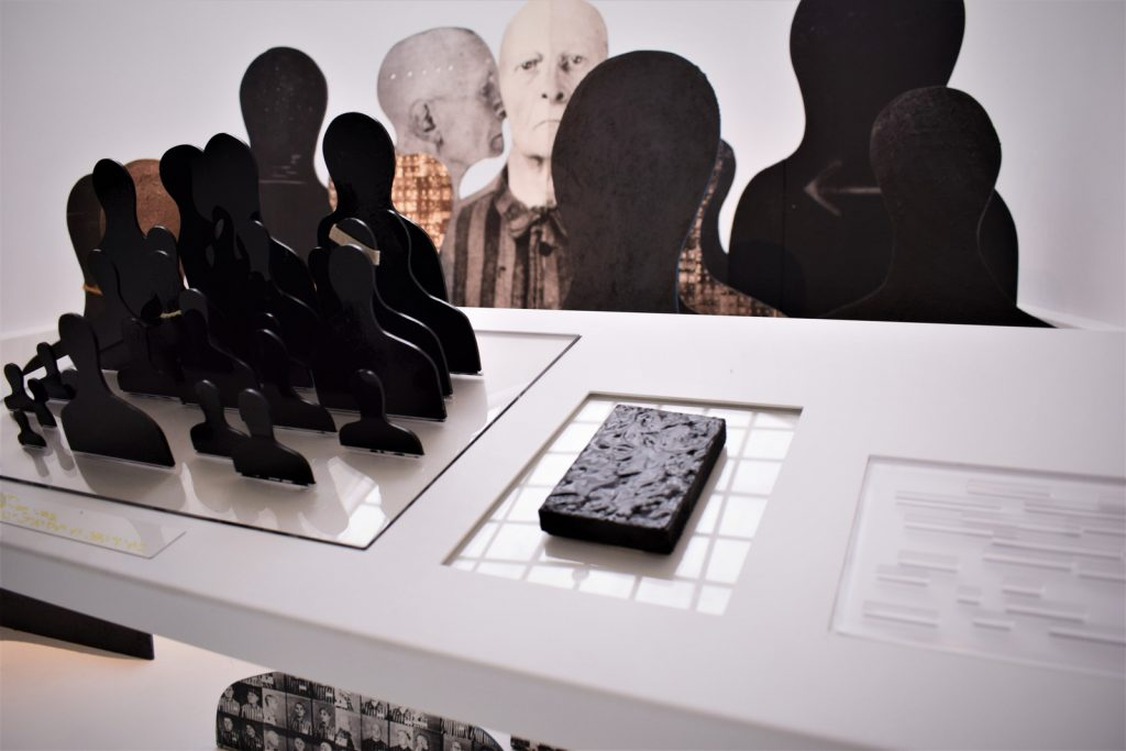 Zobacz obraz twórczych zmian – Muzeum Narodowe we Wrocławiu