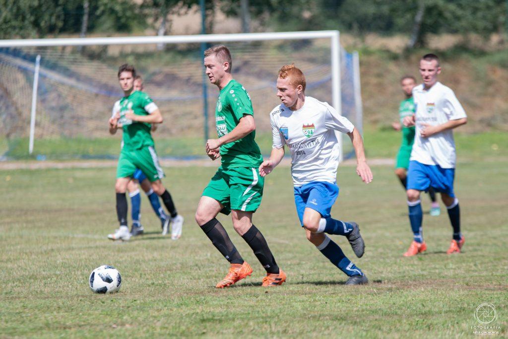 Mocne otwarcie sezonu Dabro-Bau Polonii-Stali. W czwartek start ligi!