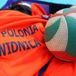 Polonia wciąż bez punktów. W sobotę przyjedzie Olimpia
