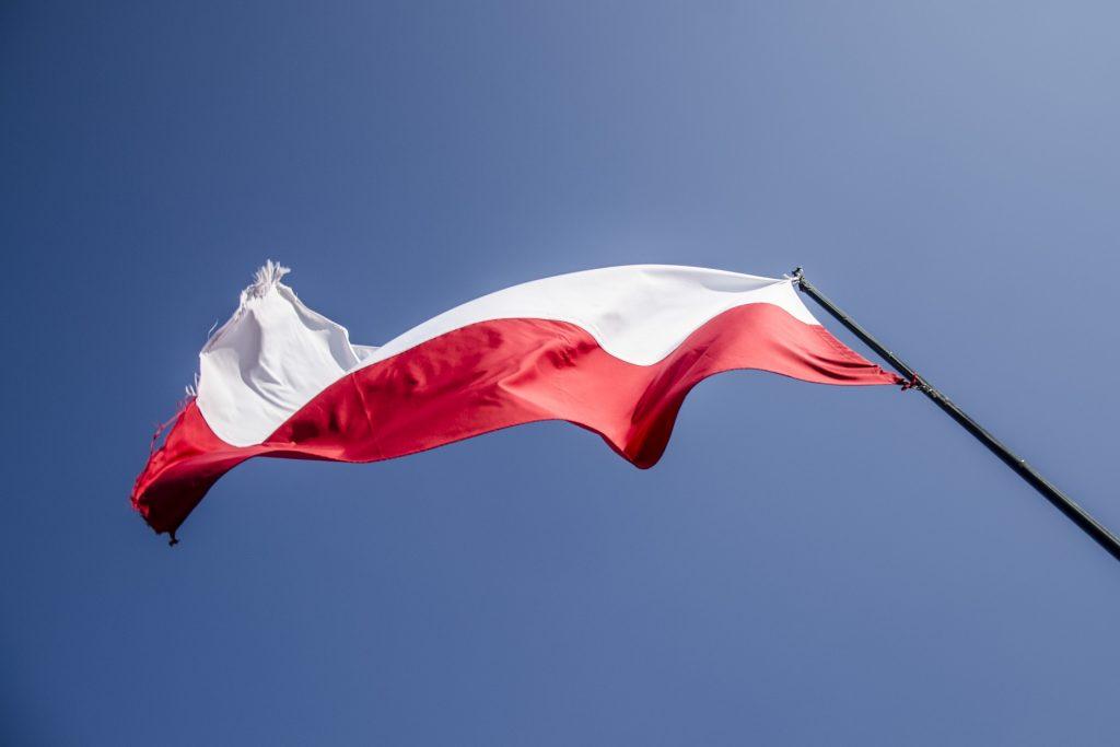 Święto Niepodległości w powiecie
