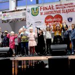 WOŚP 2020: Rekordowy finał  w Jaworzynie Śląskiej