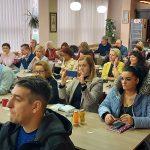 Razem dla Biznesu – podsumowanie polsko-czeskiego projektu