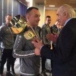 Dolnoślązacy wicemistrzami Polski, Szymon Tragarz najlepszym zawodnikiem turnieju!