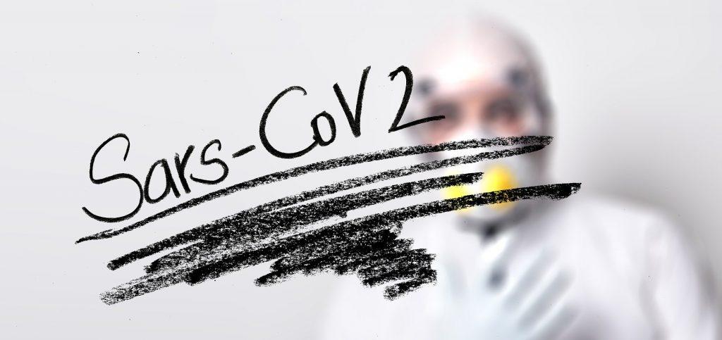 Koronawirus: Jest pierwszy przypadek w Wałbrzychu