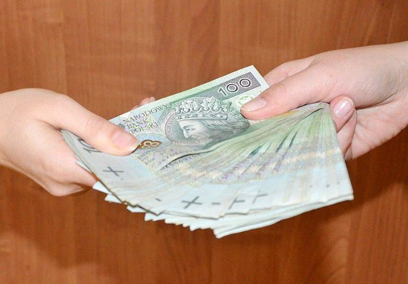 Prawie 67 mln zł  na poprawę życia Dolnoślązaków