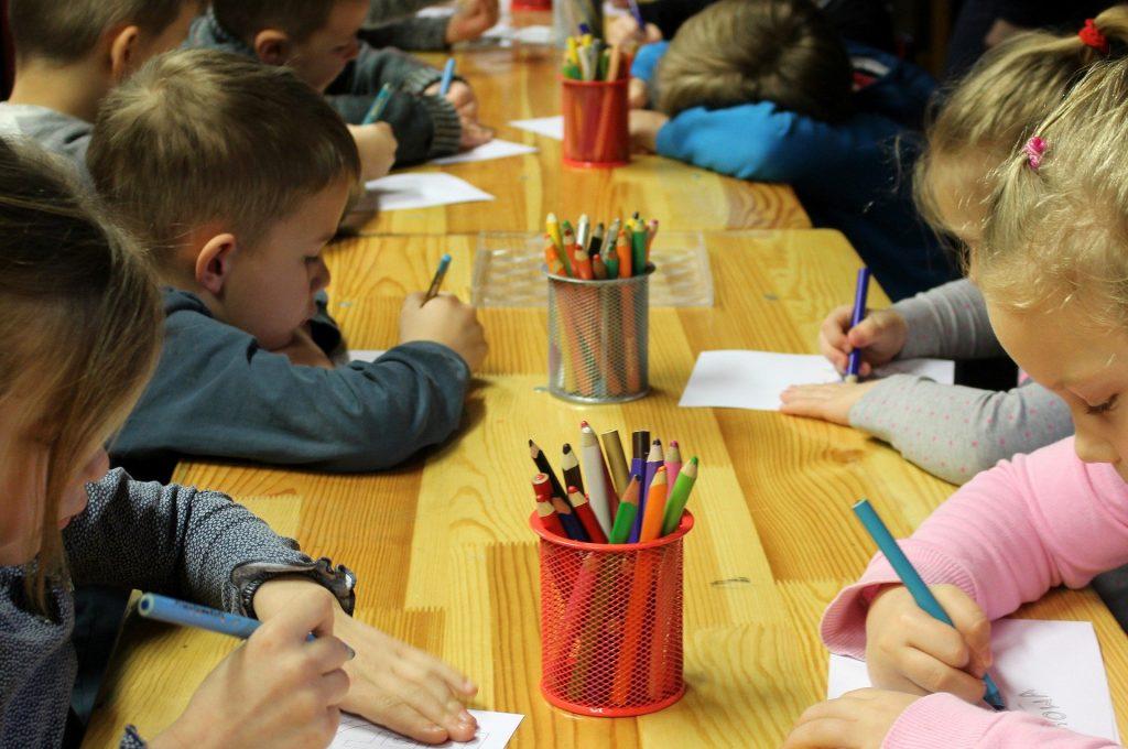 Prezydent Świdnicy nie otworzy miejskich żłobków i przedszkoli