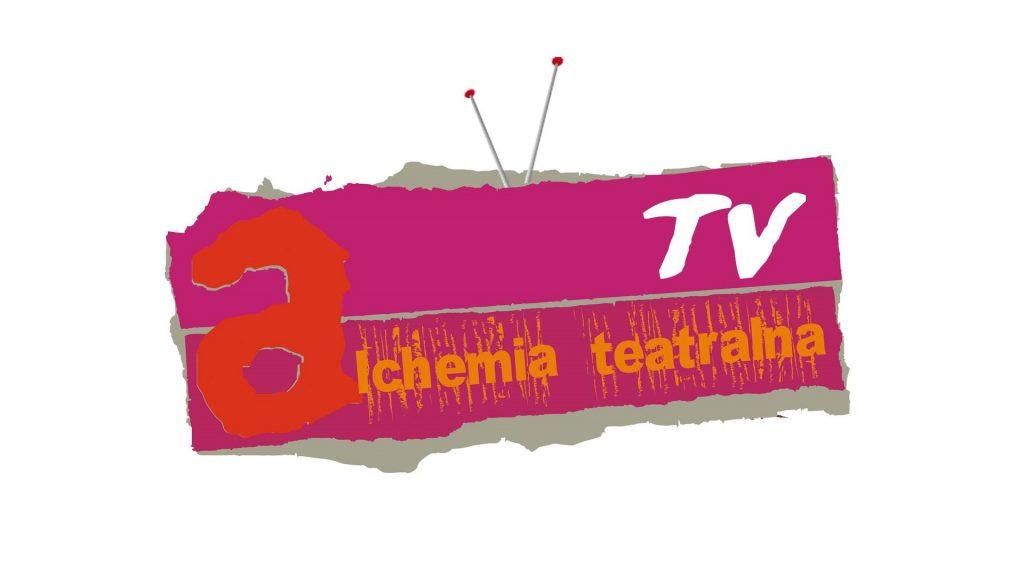 Alchemia TV