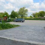 Kolejne udogodnienie w Jaroszowie