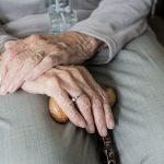 Jak poznać wysokość przyszłej emerytury?