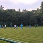 Obiekty sportowe w Gminie Świdnica otwarte