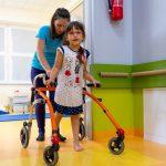 Dwa miliony złotych na wsparcie dolnośląskich rodzin dotkniętych problemem niepełnosprawności dzieci