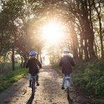 Jeździsz na rowerze? Zabierz głos w konsultacjach społecznych i zdecyduj o przebiegu Cyklostrady Dolnośląskiej