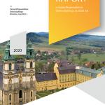 Chcesz mieć wpływ na rozwój Dolnego Śląska? Weź udział w debacie w sejmiku województwa